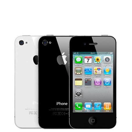 айфон 4 в харькове новый