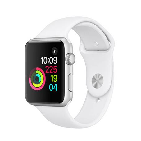 Продажа/купить умные часы