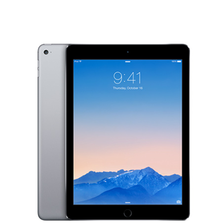 Apple iPad Air/Air2