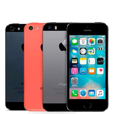 куплю iphone 4 в киеве