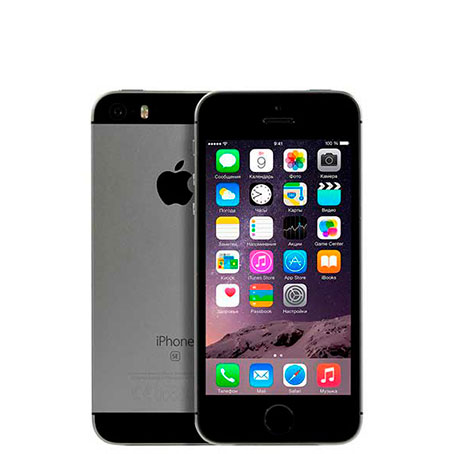 Apple iPhone SE Б У в Украине   MacPlanet 676bfae8d01