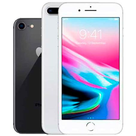 iphone 8 цена бу